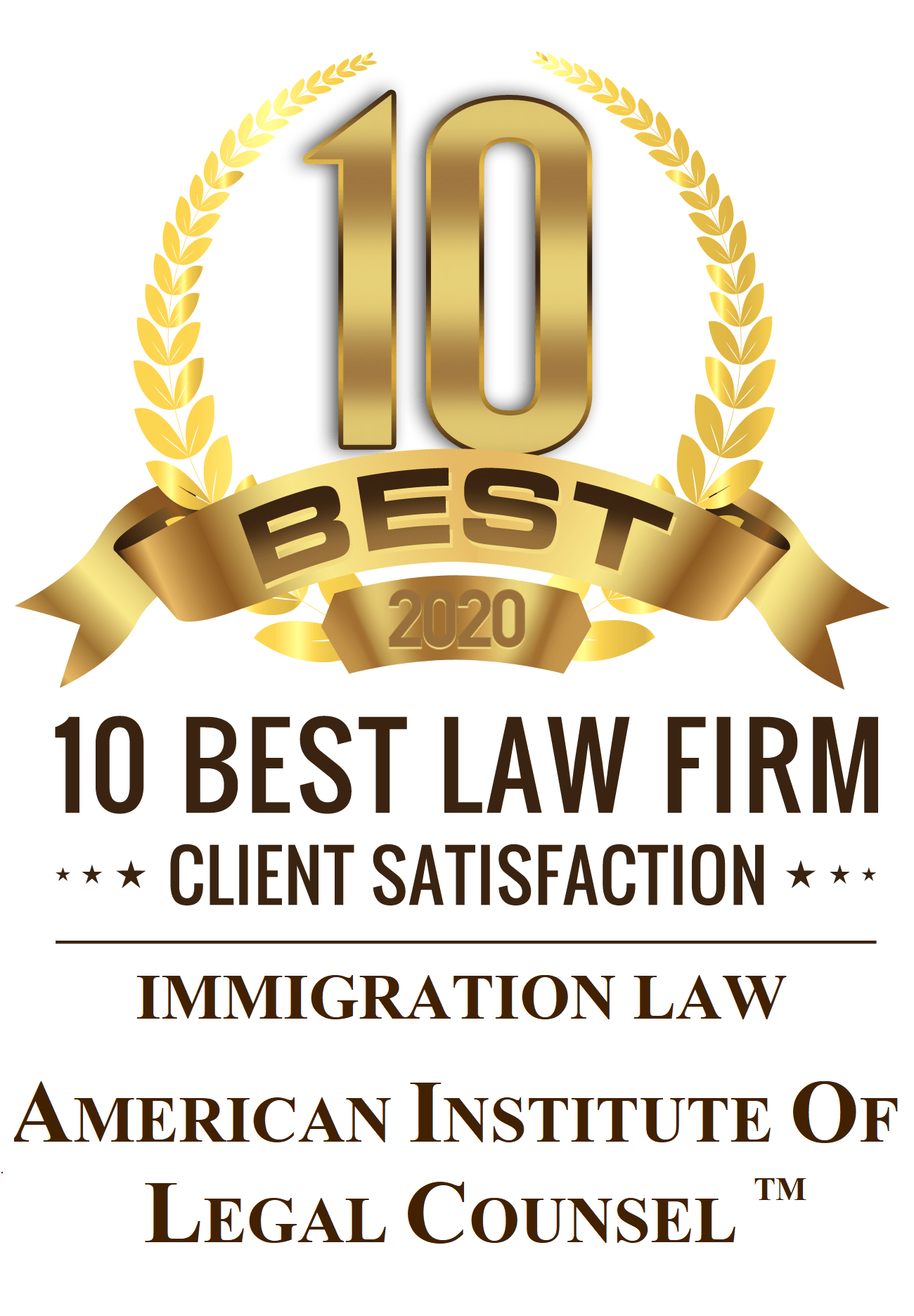 immigration attorney fees houston